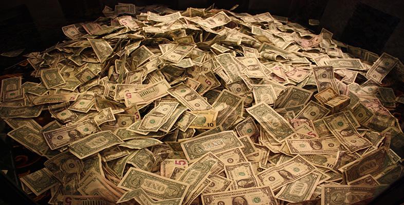 TOTALbet - bonusy i płatności