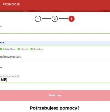 Bonus powitalny 1000 PLN w BetClic Polska!