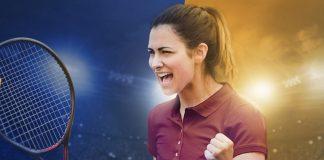 Bezpieczne 10 PLN na WTA Finals w STS